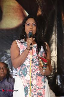 HBD Telugu Movie Teaser Launch  0006.jpg