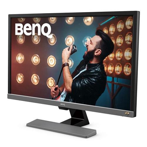 BenQ EL2870U Monitor WoW Shadowlands