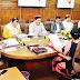 खुशखबरी: हिमाचल में 1195 पटवारी होंगे भर्ती