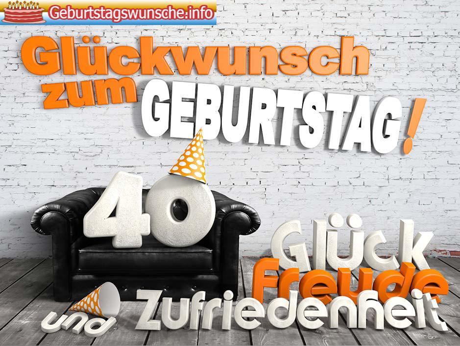 Karte Spruche Zum 40 Geburtstag Mann Nicht Teuer Geschenke Favorit