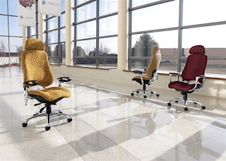 3 Money Saving Office Chair Shopping Tips from OfficeFurnitureDeals.com