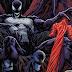 Venom #200 İnceleme | Bir Devrin Sonu