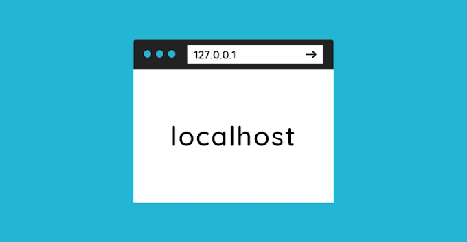 How do I kill the process currently using a port on localhost in Windows?