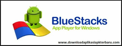 Download Bluestack Terbaru