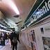 Falha na linha 2-Verde afetou a circulação de outras três linhas do Metrô de SP na manhã desta quarta-feira (14)