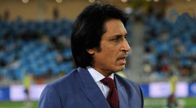 Ramiz Raja slams Pakistan team management approach despite series win over Zimbabwe