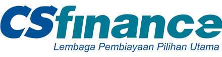 Lowonagn Kerja PT. Central Santosa Finance 2016 2017
