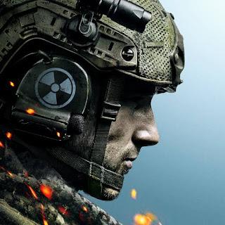 Download MOD APK War Commander: Rogue Assault Latest Version