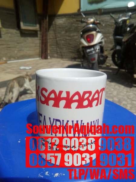SUVENIR MURAH HARGA 1000 JAKARTA