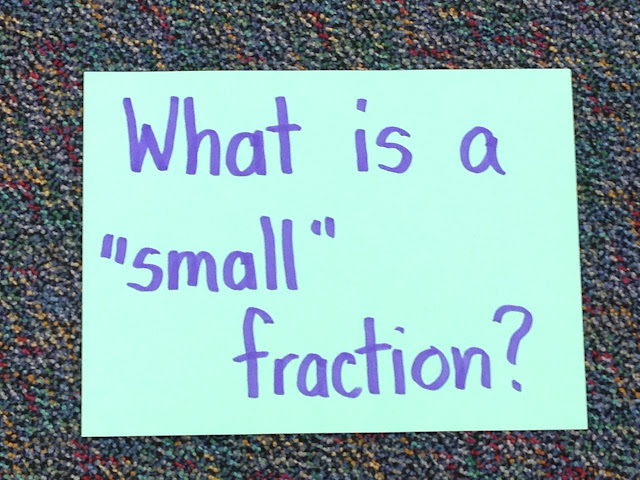 fractions, fraction unit, fraction lessons, hands on fractions, fractions activities, fraction printables