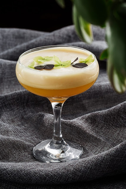 przepisy-na-drinki-z-whisky