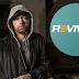 CONFIRMADO: Eminem lançará hoje o primeiro single oficial do seu novo álbum Revival