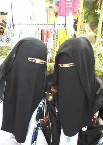 أفضل مواقع التعارف والزواج المجانية فى الامارات