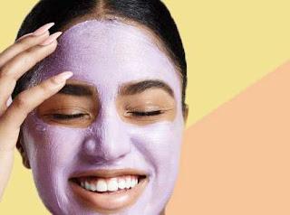 7 Mitos Tentang Perawatan Wajah Yang Harus Anda Hindari