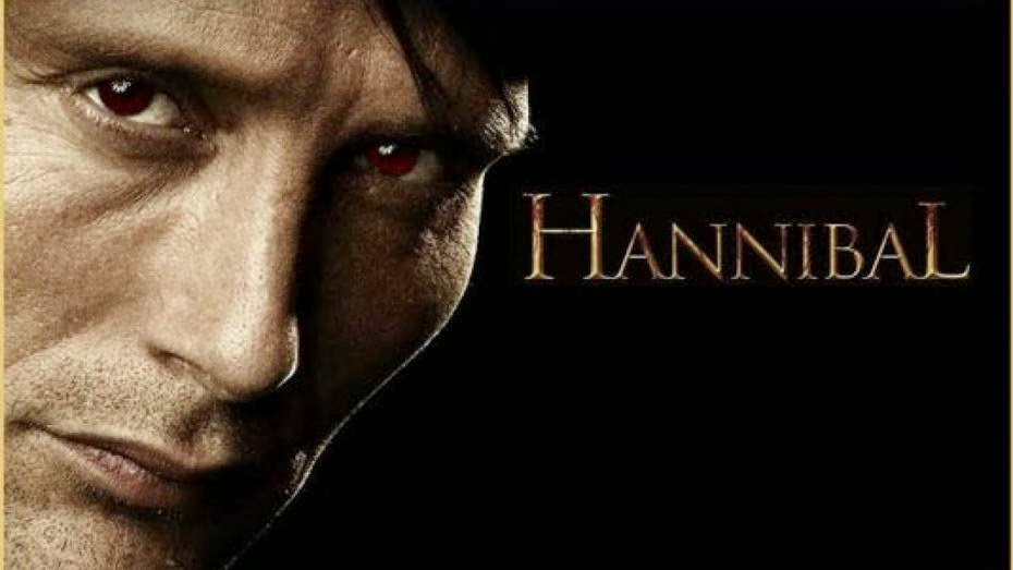 bs.to hannibal