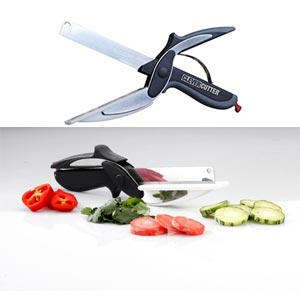clever cutter price india amazon
