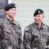 Taeyang & Daesung celebrate their army discharge + reveal Big Bang's plans