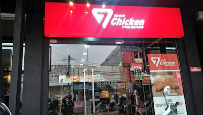 7 chicken; 7 chickens; 7 chicken suhat; 7 chicken malang instagram; 7 chicken and 2 cats have how many legs between them; 7 chicken wings calories; 7 chicken marinades; 7 chicken nugget calories; 7 chicken dinners; 7 chicken recipes; ayodolenrek; 7 chicken coop; 7 chicken casseroles; chicken 7 days; kuliner di malang; ayo dolen rek; 7 chicken menu; 7 chicken malang harga; menu 7 chicken malang; harga menu 7 chicken malang; daftar menu 7 chicken malang; 7 chicken suhat malang; 7 seven chicken menu