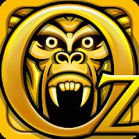 Temple Run: Oz apk v1.6.2