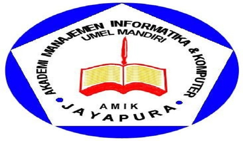 PENERIMAAN MAHASISWA BARU (AMIK-UM) 2018-2019 AKADEMI MANAJEMEN INFORMATIKA DAN KOMPUTER UMEL MANDIRI