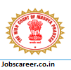 Madhya Pradesh High Court Recruitment of Higher Judicial Service (Entry Level) for 42 posts : Last Date 13/04/2017