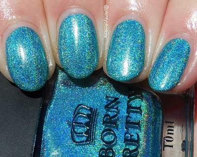 http://plenty-of-colors.blogspot.de/2017/01/review-born-pretty-store-holo-polish.html