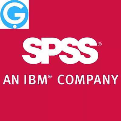 تحميل برنامج spss مجانا للكمبيوتر برابط مباشر