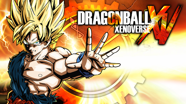 Dragon Ball Xenoverse 1, Game Dragon Ball Xenoverse 1, Spesification Game Dragon Ball Xenoverse 1, Information Game Dragon Ball Xenoverse 1, Game Dragon Ball Xenoverse 1 Detail, Information About Game Dragon Ball Xenoverse 1, Free Game Dragon Ball Xenoverse 1, Free Upload Game Dragon Ball Xenoverse 1, Free Download Game Dragon Ball Xenoverse 1 Easy Download, Download Game Dragon Ball Xenoverse 1 No Hoax, Free Download Game Dragon Ball Xenoverse 1 Full Version, Free Download Game Dragon Ball Xenoverse 1 for PC Computer or Laptop, The Easy way to Get Free Game Dragon Ball Xenoverse 1 Full Version, Easy Way to Have a Game Dragon Ball Xenoverse 1, Game Dragon Ball Xenoverse 1 for Computer PC Laptop, Game Dragon Ball Xenoverse 1 Lengkap, Plot Game Dragon Ball Xenoverse 1, Deksripsi Game Dragon Ball Xenoverse 1 for Computer atau Laptop, Gratis Game Dragon Ball Xenoverse 1 for Computer Laptop Easy to Download and Easy on Install, How to Install Dragon Ball Xenoverse 1 di Computer atau Laptop, How to Install Game Dragon Ball Xenoverse 1 di Computer atau Laptop, Download Game Dragon Ball Xenoverse 1 for di Computer atau Laptop Full Speed, Game Dragon Ball Xenoverse 1 Work No Crash in Computer or Laptop, Download Game Dragon Ball Xenoverse 1 Full Crack, Game Dragon Ball Xenoverse 1 Full Crack, Free Download Game Dragon Ball Xenoverse 1 Full Crack, Crack Game Dragon Ball Xenoverse 1, Game Dragon Ball Xenoverse 1 plus Crack Full, How to Download and How to Install Game Dragon Ball Xenoverse 1 Full Version for Computer or Laptop, Specs Game PC Dragon Ball Xenoverse 1, Computer or Laptops for Play Game Dragon Ball Xenoverse 1, Full Specification Game Dragon Ball Xenoverse 1, Specification Information for Playing Dragon Ball Xenoverse 1, Free Download Games Dragon Ball Xenoverse 1 Full Version Latest Update, Free Download Game PC Dragon Ball Xenoverse 1 Single Link Google Drive Mega Uptobox Mediafire Zippyshare, Download Game Dragon Ball Xenoverse 1 PC Laptops Full Activation Full Version, Free Download Game Dragon Ball Xenoverse 1 Full Crack, Free Download Games PC Laptop Dragon Ball Xenoverse 1 Full Activation Full Crack, How to Download Install and Play Games Dragon Ball Xenoverse 1, Free Download Games Dragon Ball Xenoverse 1 for PC Laptop All Version Complete for PC Laptops, Download Games for PC Laptops Dragon Ball Xenoverse 1 Latest Version Update, How to Download Install and Play Game Dragon Ball Xenoverse 1 Free for Computer PC Laptop Full Version, Download Game PC Dragon Ball Xenoverse 1 on www.siooon.com, Free Download Game Dragon Ball Xenoverse 1 for PC Laptop on www.siooon.com, Get Download Dragon Ball Xenoverse 1 on www.siooon.com, Get Free Download and Install Game PC Dragon Ball Xenoverse 1 on www.siooon.com, Free Download Game Dragon Ball Xenoverse 1 Full Version for PC Laptop, Free Download Game Dragon Ball Xenoverse 1 for PC Laptop in www.siooon.com, Get Free Download Game Dragon Ball Xenoverse 1 Latest Version for PC Laptop on www.siooon.com.