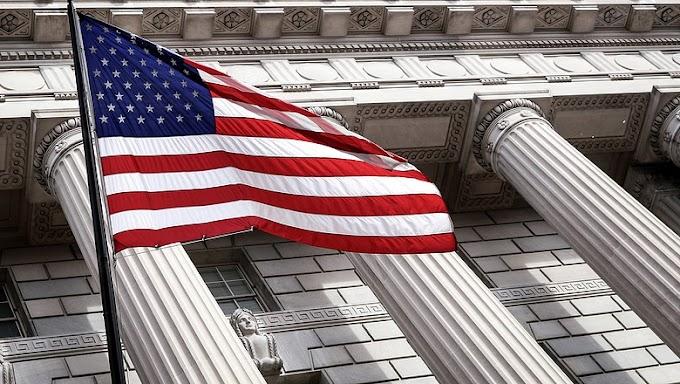 Az amerikai termelékenység 0,9 százalékkal csökkent az első negyedévben
