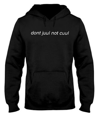 mmg merch don't juul not cuul,  mmg merch hoodies,  mmg merch juul,  mmg official merchandise,  mmg merch don t juul,  mmg youtube merch,