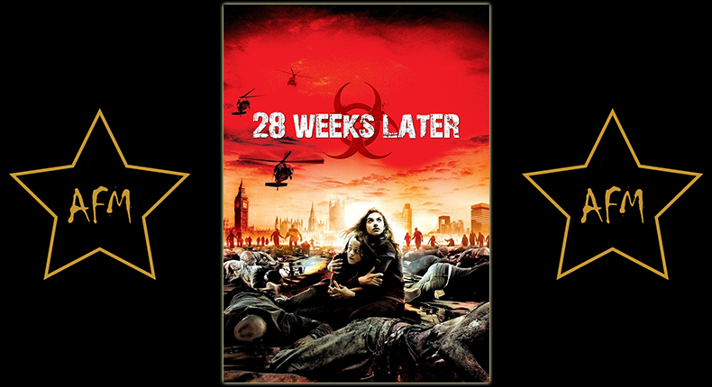 28-weeks-later-28-semanas-despues