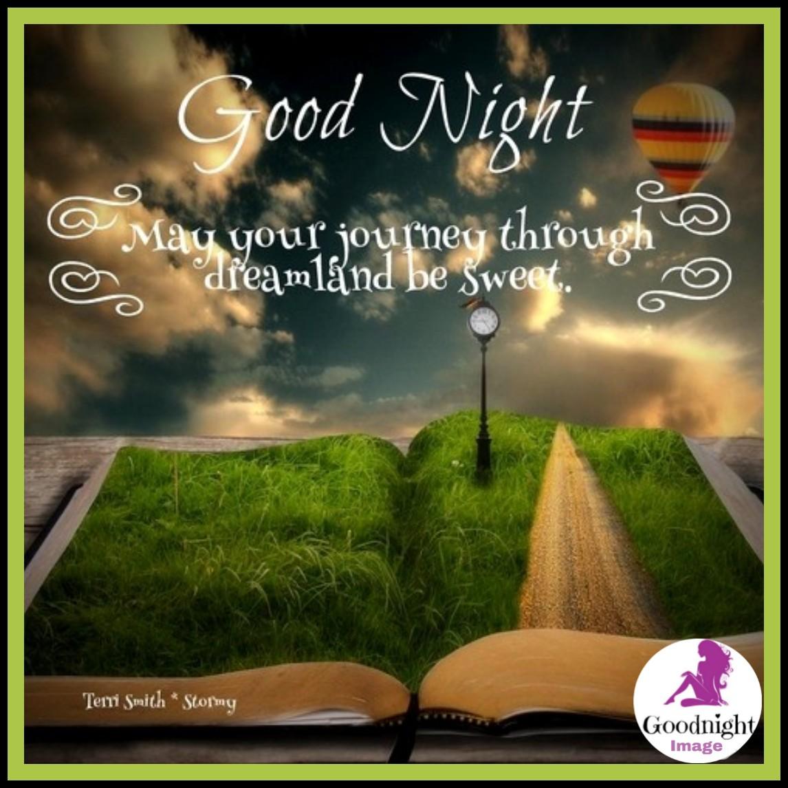 Good Night%2BImage 5