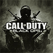Call of Duty Black Ops Fully (Single Link)