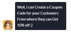 nest nepal coupon code