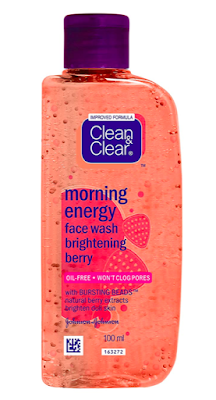 How To Wash Your Face With Face Wash