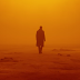 Blade Runner 2049 Trailer: The long awaited sequel to the movie that really didn't need a sequel