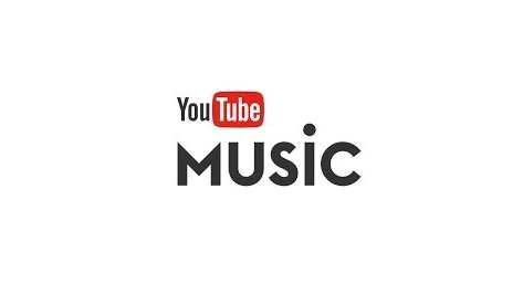 Metode Mengidentifikasi Muzik serta Lagu di Video YouTube