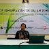 Workshop Pemanfaatan TIK Dalam Pembelajaran Bagi Guru Provinsi Jawa Tengah