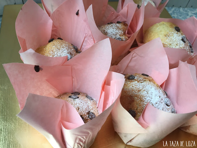 muffins-con-azúcar-glass