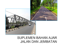 Bahan Ajar Konstruksi Jalan Dan Jembatan