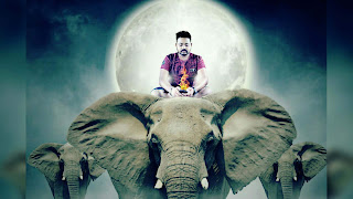 bahubali movie effect, movie effect photo editing, mmp picture, mmp picture photo, mmp picture background, action movie background, boy on elephant, elephant png, fire background, fog, moon png, photo editing, background for picsart, mmp picture png,