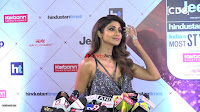 Shamita shetty ~  Exclusive 002.jpg