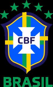 Campeonato Brasileiro Série D – Segunda Fase – 32 Clubes Mata/Mata – Jogos de ida