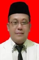 4. Zaenal Muttaqin