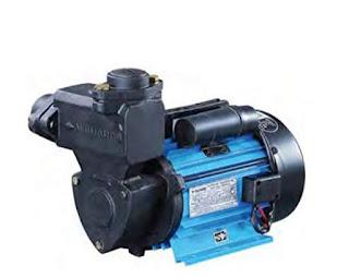 V Guard Pumps 1 Hp