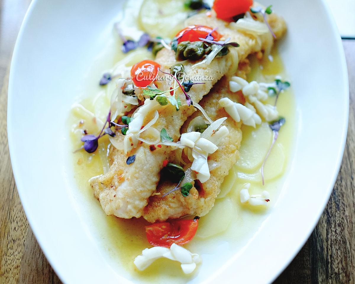 The-Fctry-Bistro-&-Bar-(www.culinarybonanza.com)