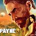 Max Payne 3 İndir – Full