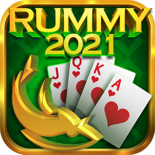 Rummy Comfun