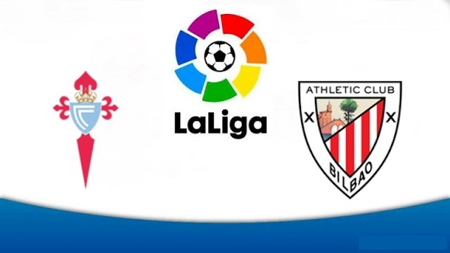 Celta Vigo vs Athletic Bilbao Full Match & Highlights 5 November 2017