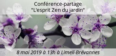 https://drikungkagyuparis.blogspot.com/p/diaporama-conference-debat.html